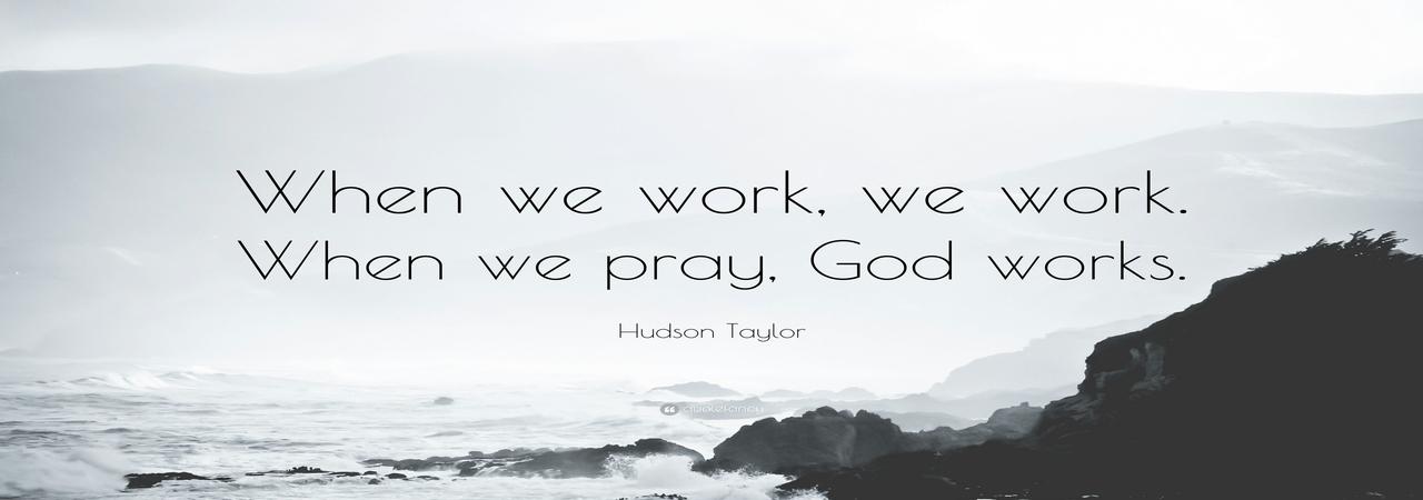 사람의 평가보다 하나님이 어떻게 보는가가 중요합니다.