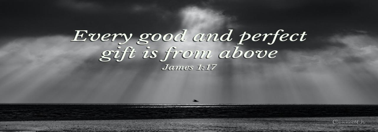 행복한 신앙생활을 할 수 있는 방법이 있습니다
